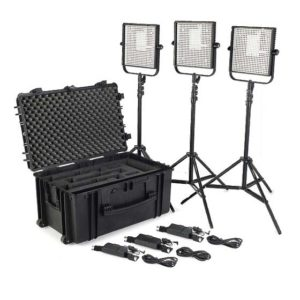 rent-litepanels-astra-3x-kit